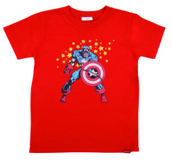 Collection-Marvel-pour-Absorba--15-.jpg
