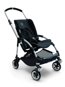 bugaboo-bee3_chassis-et-siege.jpg
