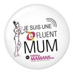 Efluent Mums and dads