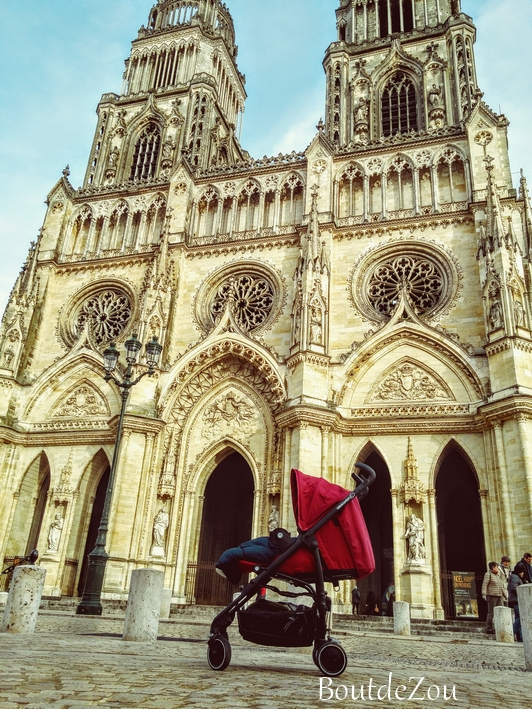 maia_bebe_confort_cathedrale_orleans_boutdezou