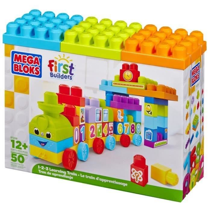 mega-bloks-first-builders-le-train-123