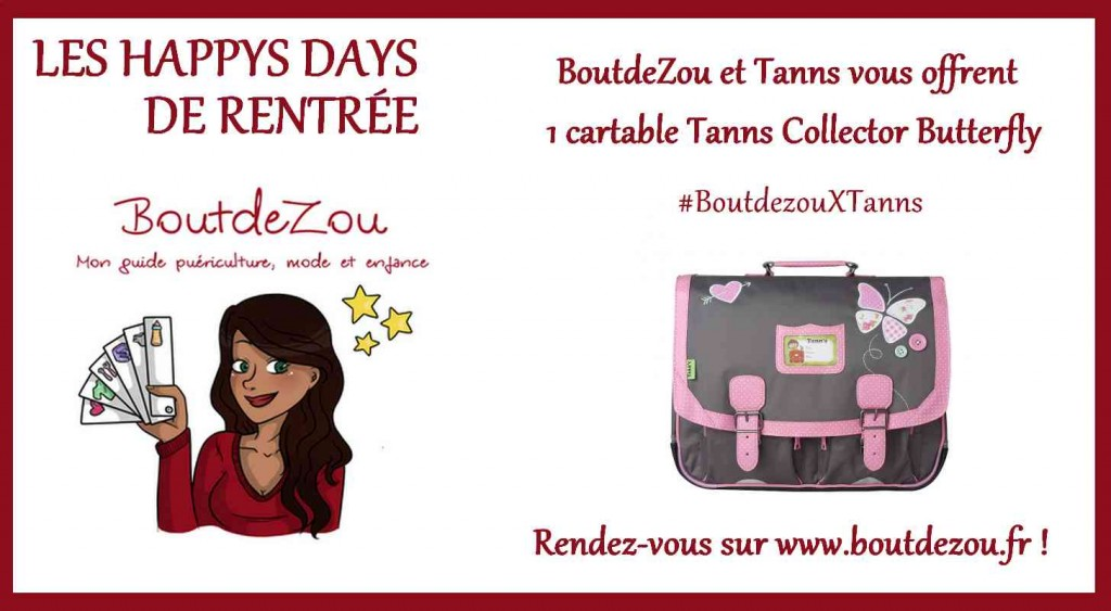 concours Tanns