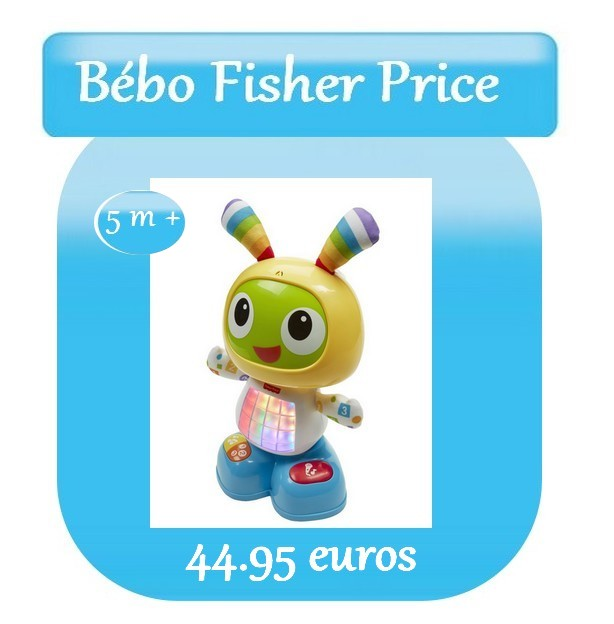 6-mois-bebo-fisher-price
