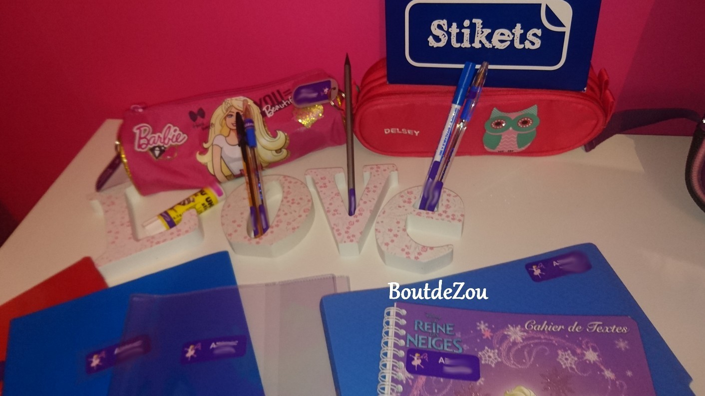 stikets-basic-pack-fournitures-scolaires-1
