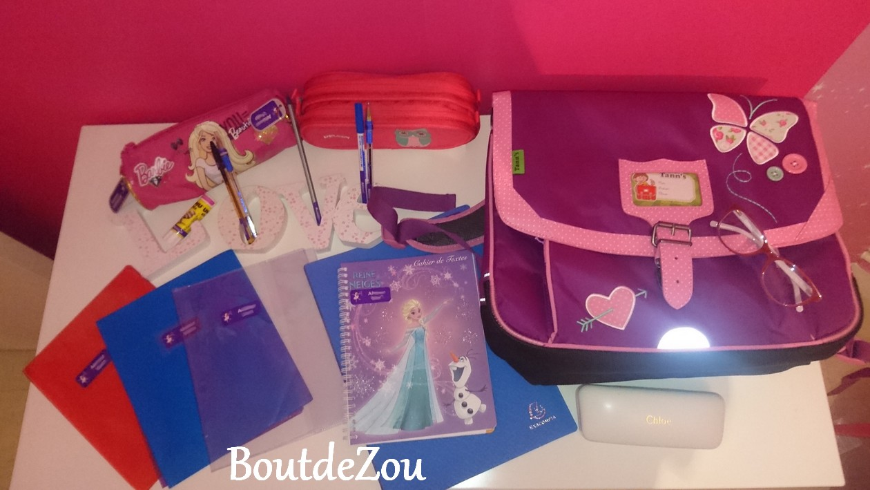 stikets-basic-pack-fournitures-scolaires-3