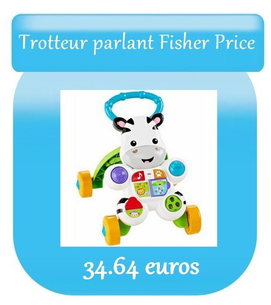 zebre-parlant-fisher-price
