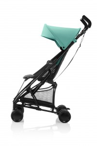 britax_holiday_aqua_green