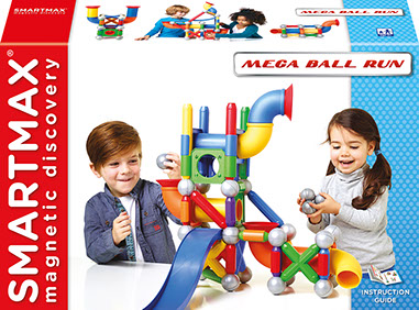 smx_600_mega-ball-run-(frontal-pack)